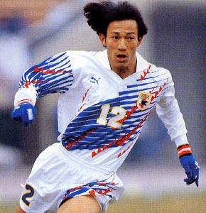 日本94-95PUMAU22白白白2.JPG