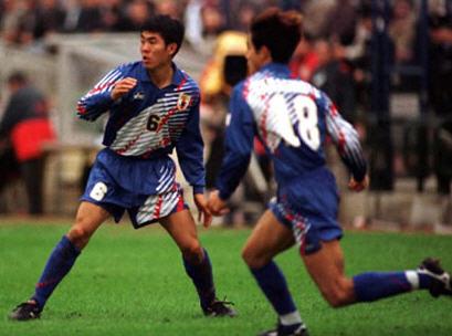 日本94-95asics青青青.jpg