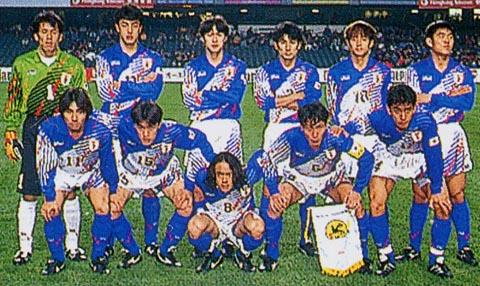 日本94-95asics青白青-集合3.JPG