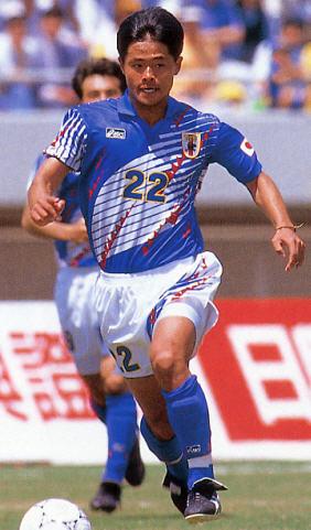 日本94-95asics青白青.jpg