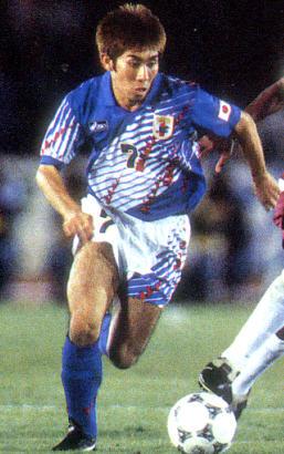 日本94-95asics青白青2.jpg