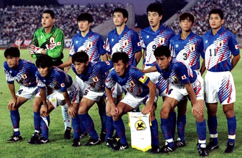 日本95-96adidas青白青-集合.JPG