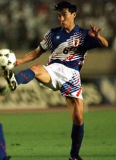 日本95-96adidas青白青2.jpg