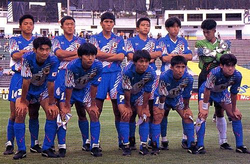 日本95PUMAU17青青青-集合.JPG