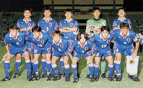 日本96-97PUMA青青青-集合.JPG