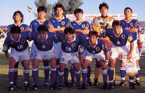 日本96-97PUMA青白青-集合.JPG