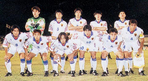 日本96-97PUMA白白白-集合.JPG