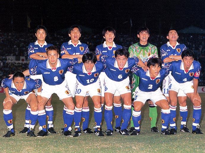 日本96-97adidas青白青-集合.JPG