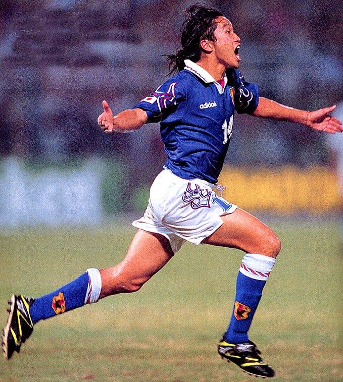 日本96-97adidas青白青.JPG