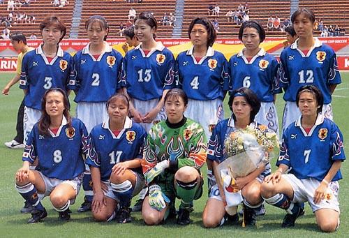 日本96PUMA女子青白青-集合.JPG