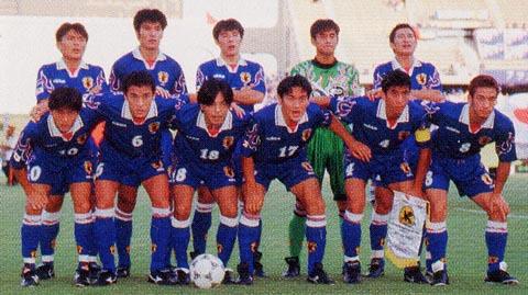 日本97adidas青青青-集合.JPG