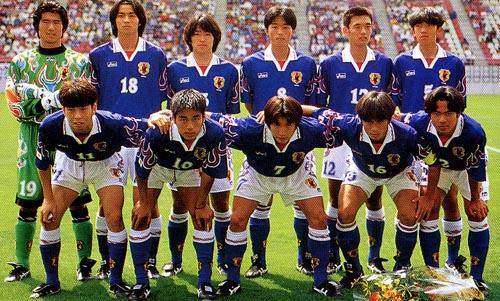 日本97asicsU20青白青-集合.JPG