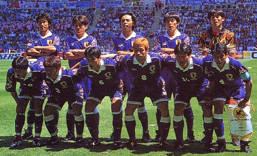 日本98asicsWC青青青-集合.JPG