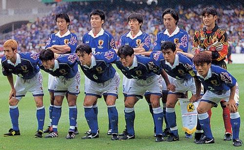 日本98asicsWC青白青-集合2.JPG