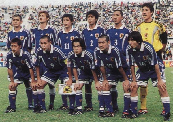 日本99-00adidas青青青-集合.JPG