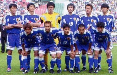 日本99-00adidas青青青-集合2.JPG