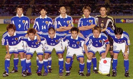 日本99-00adidas青白青-集合2.JPG