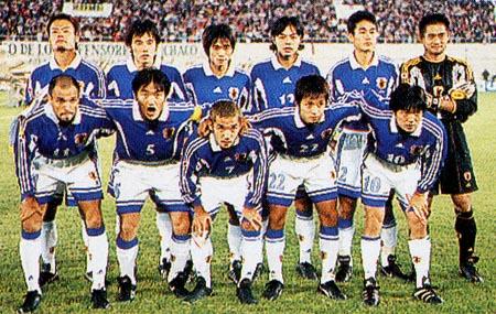 日本99-00adidas青白白-集合.JPG