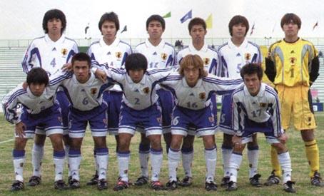日本99-00adidas白青白-集合.JPG