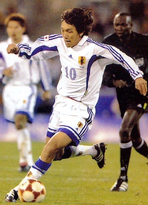 日本99-00adidas白白白.JPG