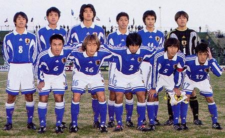 日本99-00adidasU19青白青-集合.JPG