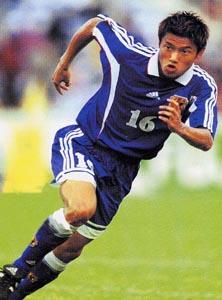 日本99-00adidasU20青青青2.JPG