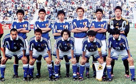日本99-00adidasU20青白青-集合.JPG