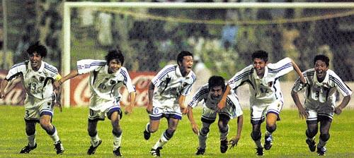 日本99-00adidasU20白白白-歓喜.JPG
