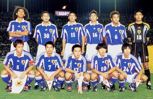 日本99-00adidasU22青白青-集合.JPG