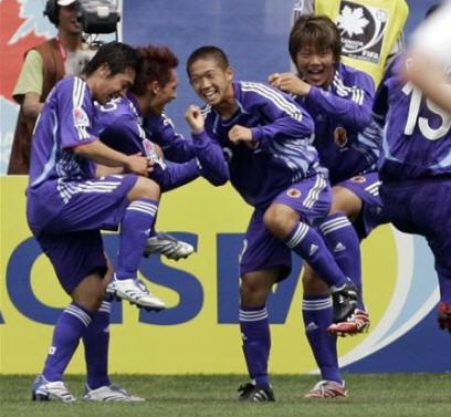 日本歓喜1.jpg