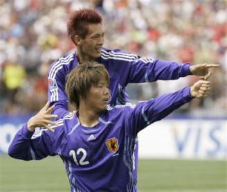 日本歓喜2.jpg