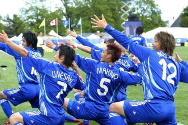 日本歓喜3.jpg