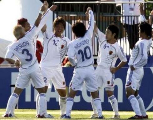 日本歓喜4.jpg