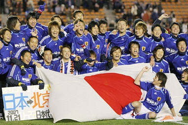 日本決定4.jpg