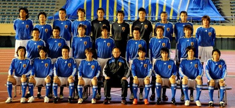 日本代表08新モデル集合3.JPG