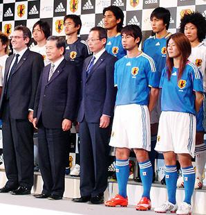 日本代表発表5.jpg