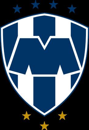 CF-Monterrey-logo.png