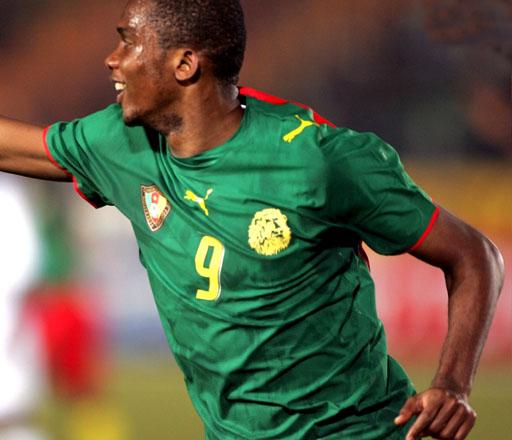 Cameroon-06-07-PUMA-uniform-green-red-yellow-logo.JPG