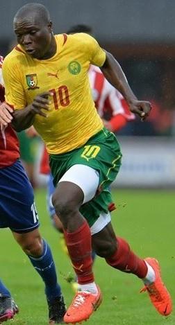 Cameroon-2014-PUMA-away-model.jpg