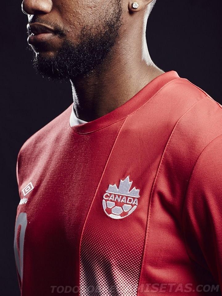 Canada-16-17-UMBRO-new-home-kit-3.jpg