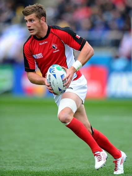 Canada-2011-KooGa-rugby-world-cup-first-red-white-red.jpg