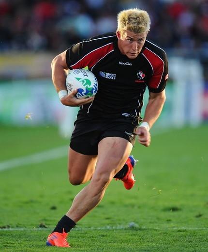 Canada-2011-KooGa-rugby-world-cup-second-black-black-black.jpg