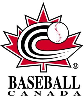 Canada-2013-WBC-logo.jpg