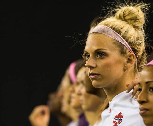 Canada-2015-Lauren-Sesselmann-5.jpg