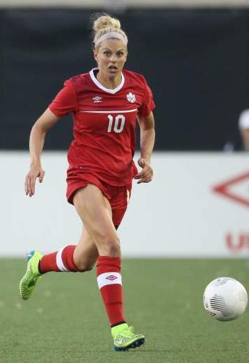Canada-2015-Lauren-Sesselmann-6.jpg
