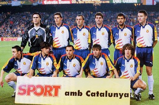 Catalonia-01-03-PUMA-uniform-white-blue-white-group.JPG