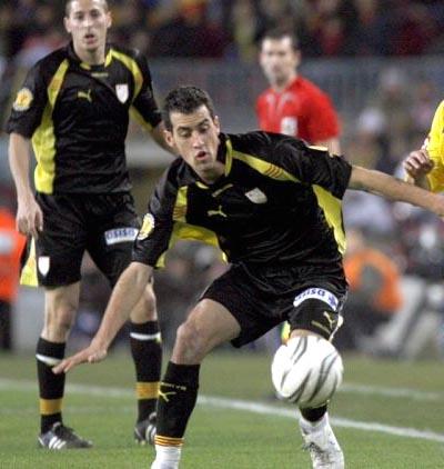 Catalonia-07-08-PUMA-uniform-black-black-black.JPG