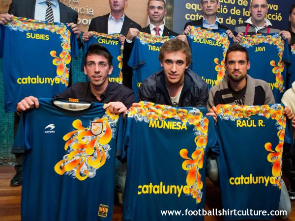 Catalonia-12-13-Astore-new-home-kit-2.jpg