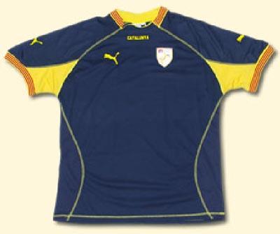 Catalunya-04-05-PUMA-uniform-navy.JPG