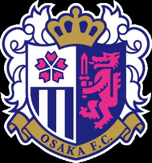 Cerezo-Osaka-logo.png